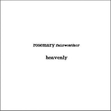 Heavenly - A Collection of Songs