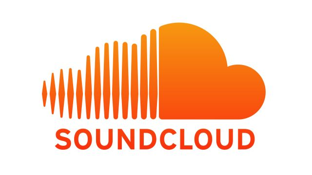 「SoundCloud存続危機の噂はただのノイズ」SoundCloud CEOが声明を発表