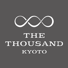 The Thousand Kyoto