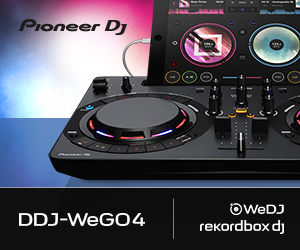 https://www.pioneerdj.com/ja-jp/landing/ddj-wego4-and-wedj/