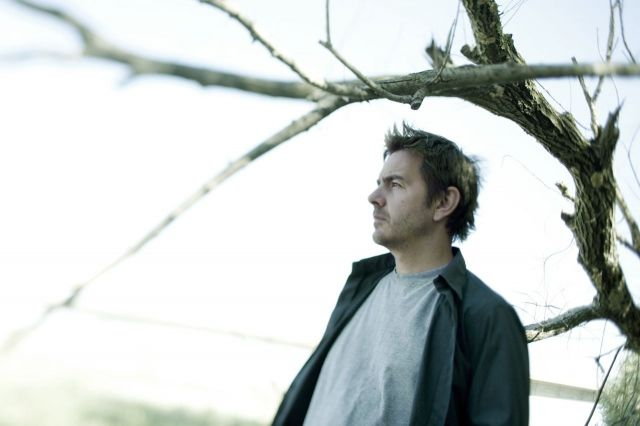 "LAURENT GARNIER  ""LBS"" TOUR"