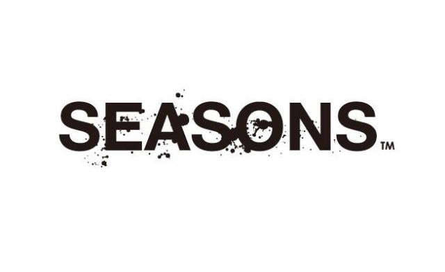SEASONS on USTREAM