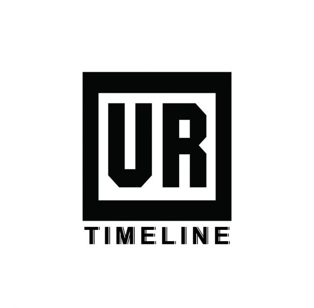 UR PLAY FOR EAST JAPAN -TIMELINE TOUR 2011-