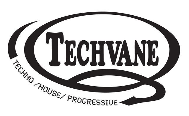 TECHVANE 14TH WITH KIKIORIX