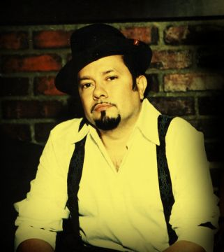 King Street Sounds + eleven present DANCE RITUAL with LOUIE VEGA