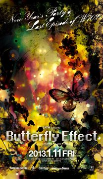 ButterflyEffect