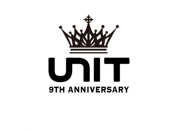 UNIT 9TH ANNIVERSARY LOST -Yarigasaki Free Session-