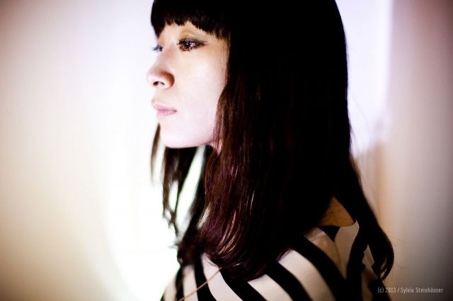 "KYOKA ""IS"" Release Japan Tour vol.2 with Special Guest CALM"