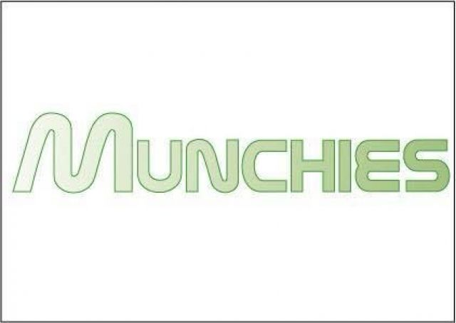 Munchies Renewal Open Party