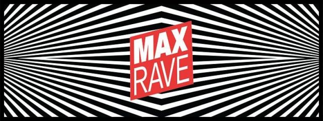 MAXRAVE - WESTBAM'S 50 Y BIRTDAY BASH -