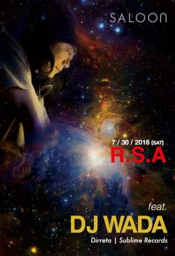 R.S.A