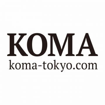 "KOMA ""Sunday Chillout Session"""