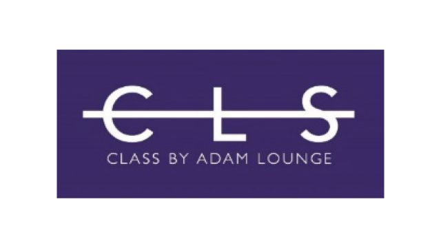 CLS ACT2 ~CLASS BY ADAM LOUNGE~