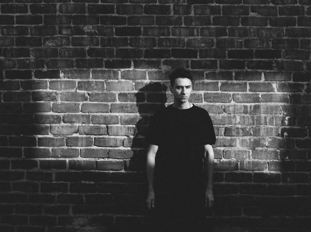 Boys Noize supported by BYB AMSTERDAM