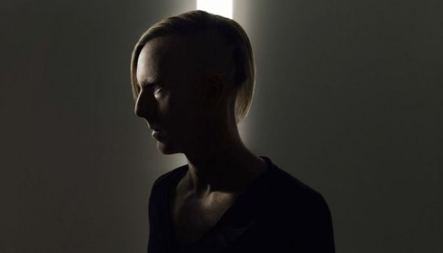 Richie Hawtinニューアルバム『My Mind to Yours』リリース