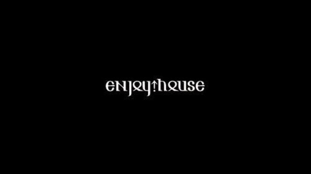 ENJOY↑HOUSE