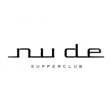nude supperclub