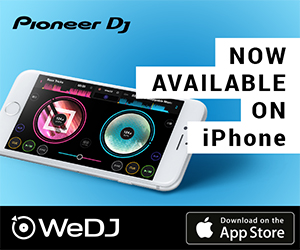 https://www.pioneerdj.com/ja-jp/product/software/wedj/dj-app/overview/